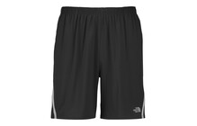 The North Face Men's Agility Short regular black